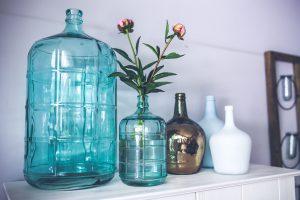 House Decor items