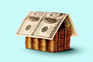 flat fee broker services