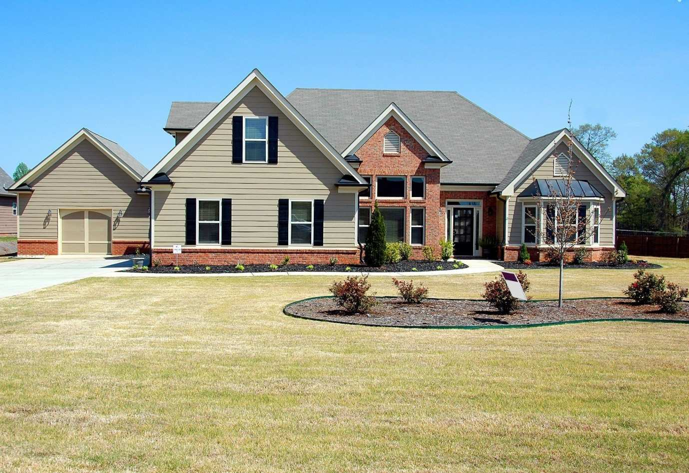 The ultimate guide to preparing your home for sale