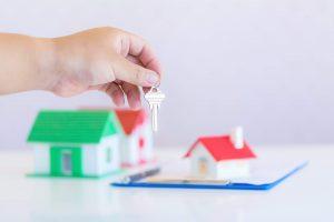 House seller's responsibilities