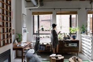 house appraisal vs home inspection