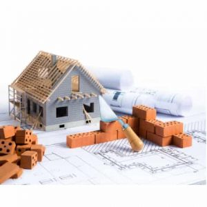 The cost to buy vs. the cost to build