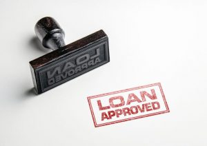 Why does it take so long to close my loan?