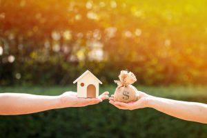 Ways to speed up your mortgage closing