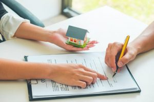 Building vs. buying: which is right for me?