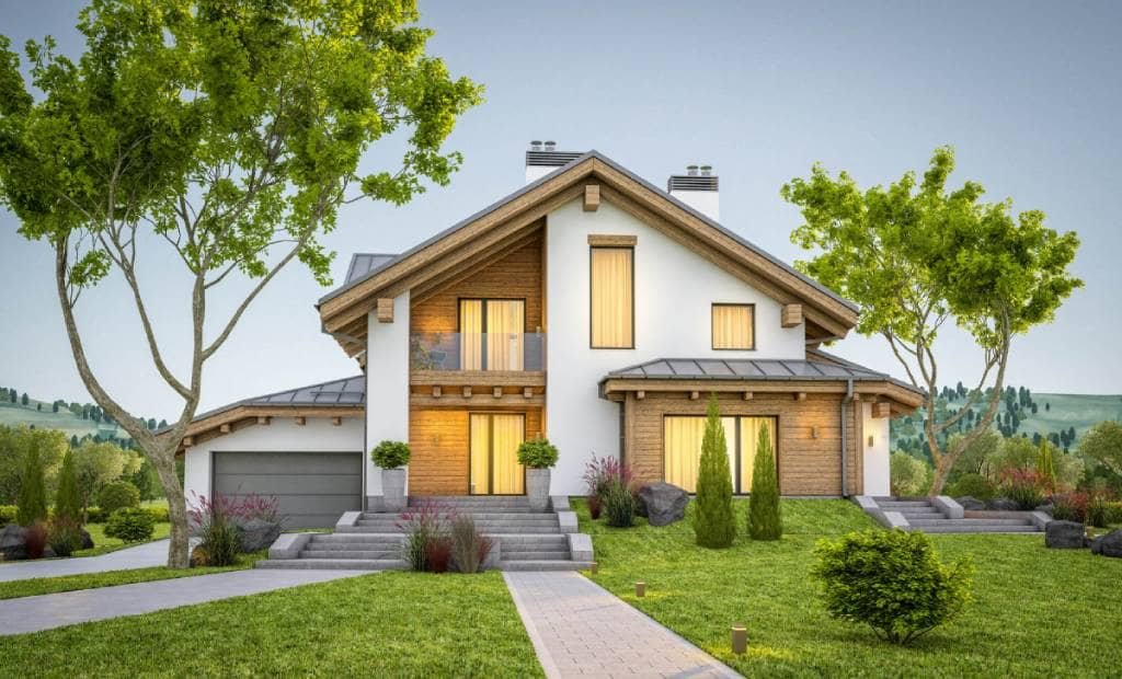 Things to Consider When Buying a New Home vs. Existing Home