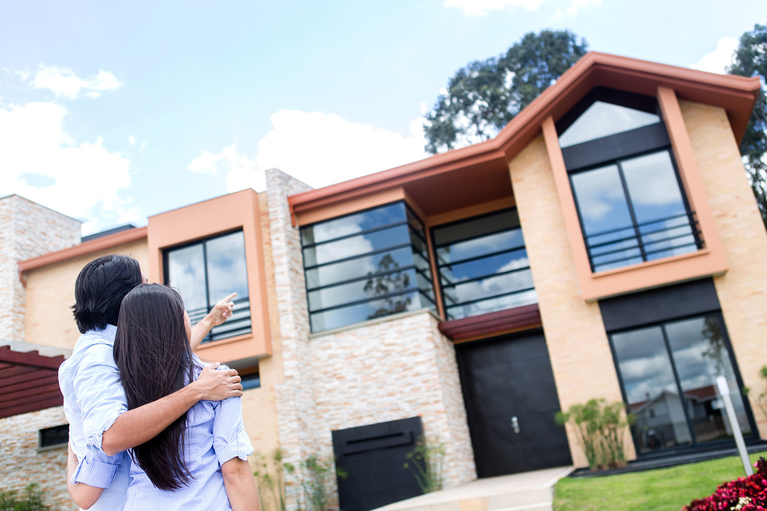 How to Negotiate a Purchase Agreement with a Seller