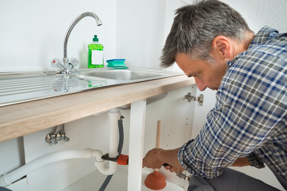 How to Handle Inspection Repairs