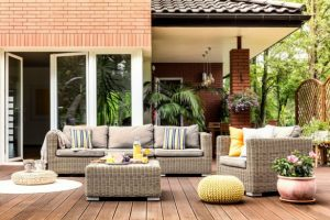Know your furniture plan