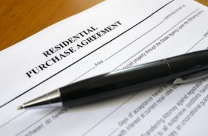 What Is a Purchase Agreement?