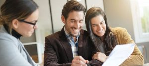 Shop the lender before getting a mortgage