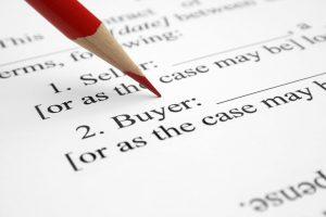 Understanding contingency clauses