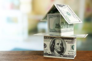 Know every expense before buying a house
