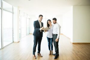 Understand the actual value of any property you are buying