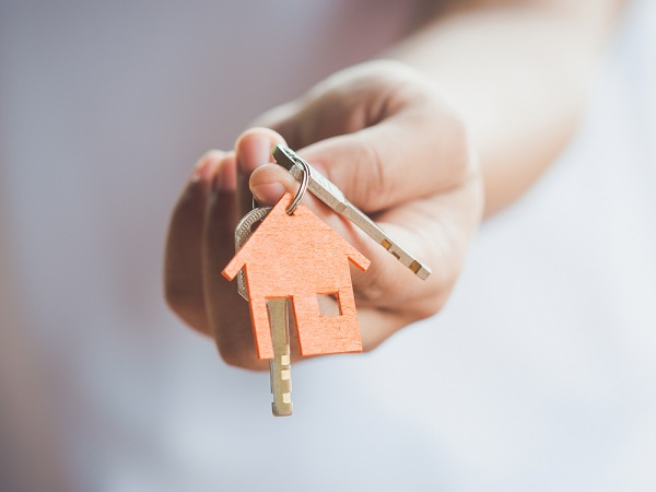 Homeownership 101 – Things to consider when buying a house