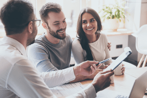 How Can I Get a Quick Home Loan Closing?