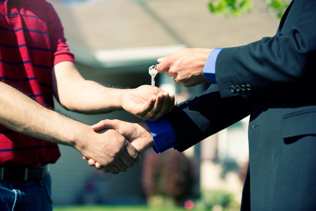 How to Hire a Buyer's Agent