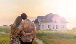 When Is the Right Time for You to Buy a Home?